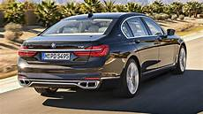 bmw m760li xdrive bmw m760 li xdrive v12 excellence powerful size luxury sedan 610 hp