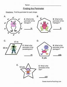 geometry if8764 worksheet answers 757 perimeter worksheets 3rd grade free 3rd grade math worksheets what s the perimeter