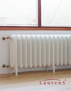 Alte Heizkörper Verschönern - laurens radiators liatinov 233 retro radi 225 boston