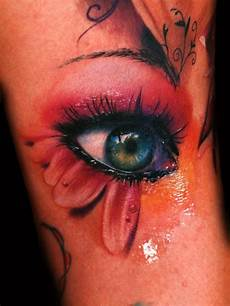 15 best new school tattoo designs for you easyday