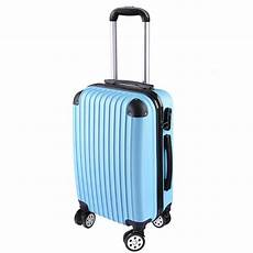 travel one trolley test 20 quot travel luggage carry on bag trolley fashion suitcase
