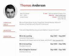 create a resume in english olastoryy
