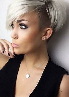 51 edgy and rad undercut hairstyles for