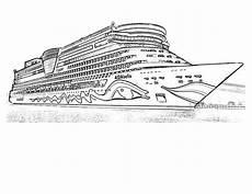 Malvorlagen Erwachsene Schiffe Ausmalbilder Ausmalbilder Schiff Zum Ausdrucken