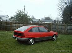car owners manuals for sale 1993 pontiac lemans auto manual 1993 pontiac le mans coupe specifications pictures prices