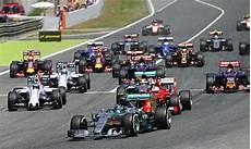 f1 team budgets for 2015 revealed f1i