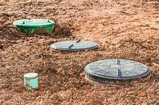 prix installation fosse septique aux normes alberta toddler dies after falling into septic tank