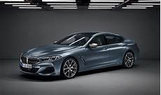 bmw gran coupe 2020 2020 bmw m850i xdrive gran coupe cool material