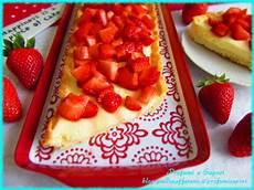 crostata di fragole e crema chantilly crostata alle fragole e crema chantilly profumi e sapori