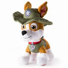 paw patrol malvorlagen tracker paw patrol basic 10 plush tracker paw patrol