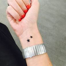 140 Small Tattoos With Big Meanings Sowacs