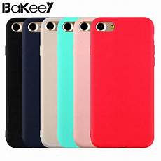 Bakeey Color Silicone by Aliexpress Buy Bakeey Luxury Color Ulitra Thin