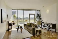 Wohnung Mit Möbel by Wohnzimmer Ideen F 252 R Kleine Wohnung Vorh 228 Nge Ziel M 246 Bel