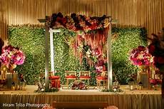 what are trending wedding themes for 2020 weddings quora