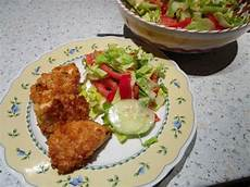 Chicken Nuggets Selber Machen - knusprige chicken nuggets selber machen amerikanisch