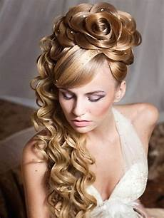 Easy But Gorgeous Hairstyles 1980 s hairstyles page 2