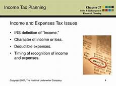 ppt why taxes are important to the investor powerpoint presentation free download id 3941745