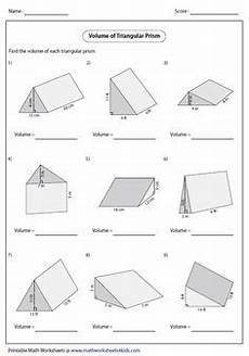 area of compound shapes type 1 homeschool area worksheets triangle worksheet maths area