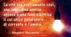 pastore illuminazione roma frasi sull illuminazione happycinzia