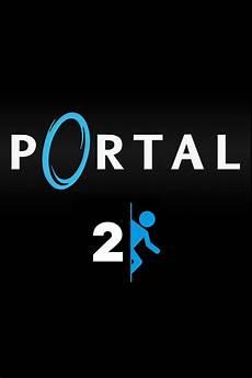 portal 2 iphone wallpaper portal 2 iphone wallpapers hd iphone wallpaper gallery