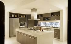 Kitchen Design Tool Australia by Metricon Homes Kitchens Modern Australian Design
