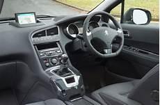 Peugeot 5008 2010 2016 Review 2020 Autocar