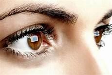 Gambar Mata Yang Paling Cantik Galeri Foto Dan Wallpaper