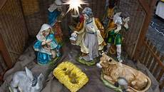 Warum Feiern Atheisten Weihnachten Slavoj žižek