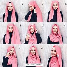 Simple Everyday Pink Style Tutorial Style