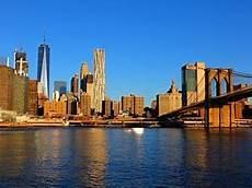 Malvorlagen New York Explorer New York Explorer Pass Newyorkcity Ca