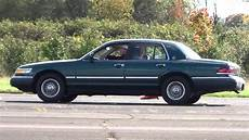 accident recorder 2011 mercury grand marquis electronic toll collection how to remove a 1993 mercury grand marquis engine and transmission 1993 chrysler new yorker