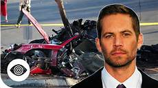 The Mysterious Of Paul Walker News