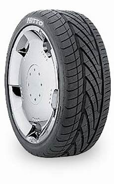 michelin energy lx4 p235 50r17 tires prices tirefu