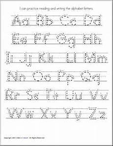 handwriting worksheets with starting dots 21631 9 best handwriting images writing writing worksheets kindergarten writing