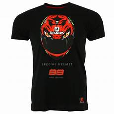 2018 jorge lorenzo 99 helmet design mens t shirt official merchandise ebay