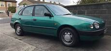 how things work cars 1998 toyota corolla free book repair manuals 1998 toyota corolla for sale in tallaght dublin from orlaithohan