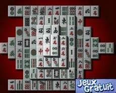 jeu chinois gratuit jeux de mahjong en ligne gratuit