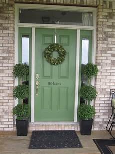 first impressions front door style doors pinterest