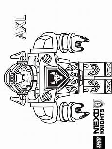 Malvorlagen Lego Ausmalbilder Lego Nexo Knights Malvorlagen Kostenlos Zum