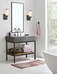 Z Gallerie Bathroom Ideas by Bathroom Ideas Inspiration Furniture Decor Pottery Barn