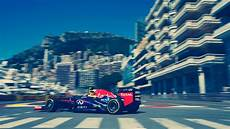 Monaco Grand Prix 2015 Superyacht Hospitality Packages