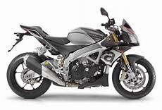 2015 aprilia tuono v4 1100 rr refining perfection