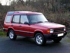 manual repair autos 1997 land rover discovery lane departure warning 1995 1998 land rover discovery service manual download download m