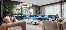 best home decor the best places to shop for chic home d 233 cor in south