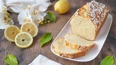 plumcake al limone fatto in casa da benedetta fatto in casa da benedetta plumcake soffice al limone facebook