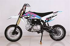 crossfire motorcycles cf125 125cc dirt bike