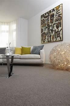 Teppich Wohnzimmer Grau - grey living room carpet