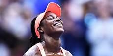 fairytale comeback complete for stephens tennismash