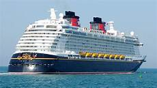 disney cruise worker charged with raping 13 year old fox business