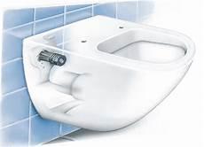 montage wand wc verdeckte befestigung wc sitz halterung pressalit b16 wc sitz befestigung